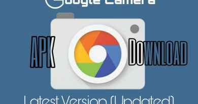 How to Download GCAM 7.0 Pixel 4 Google Camera for every Android Phone 2019