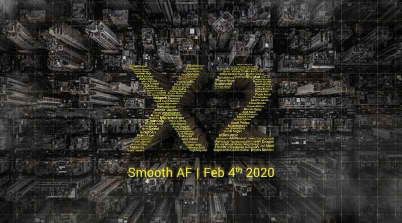 pocox2 launch event confirmed banner releasing on 4th feb 2020