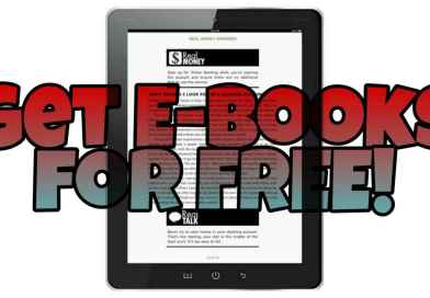 How to Download Paid Ebook for Free on Device as PDF (2020)