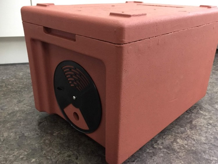 Paynes Poly Nuc Review
