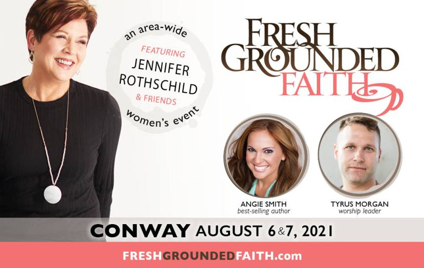 FGF Conway 2021