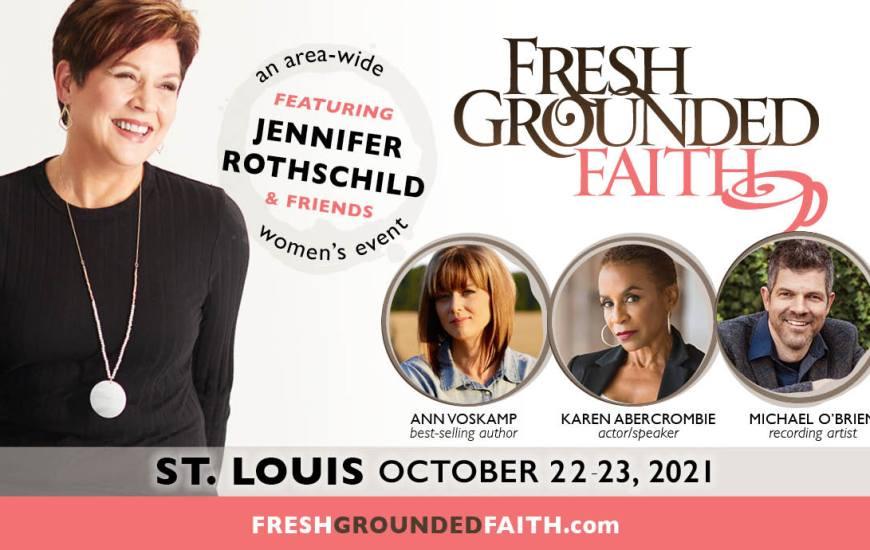 FGF St. Louis 2021