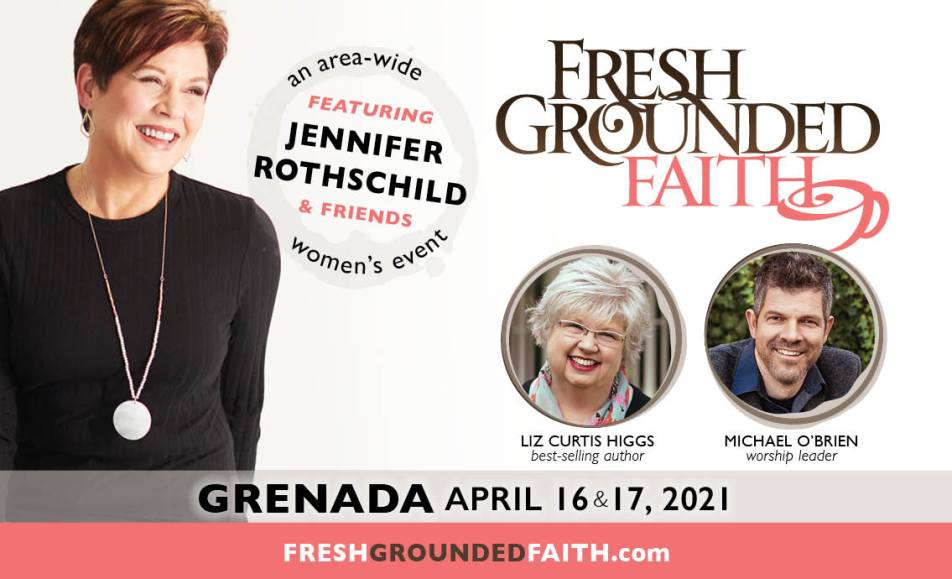 FGF Grenada 2021