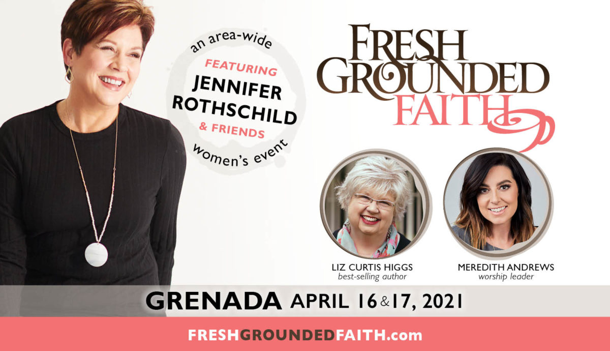 FGF Grenada MS