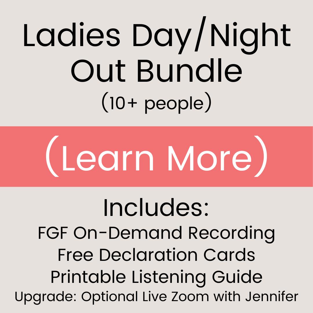 On-Demand-Pricing-LadiesBundle2