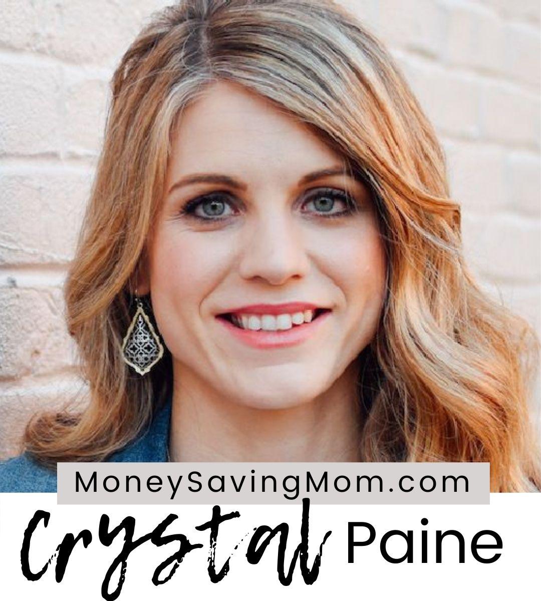 Crystal_Paine