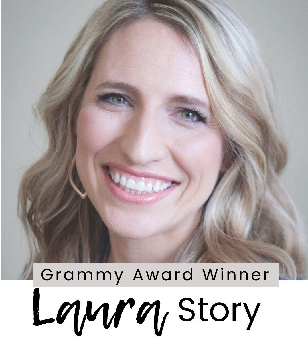 Laura_Story