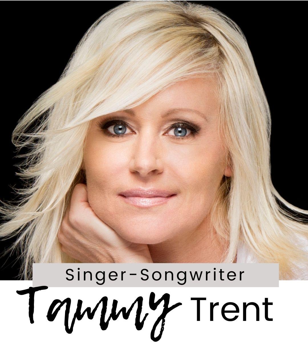 Tammy_Trent