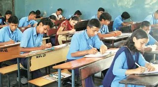 SSC HSC Toppers Answer Key