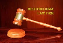 Mesothelioma Law Firm Do