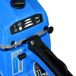 blue-max-chainsaw