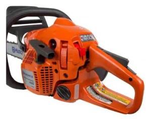 Husqvarna-440-chainsaw-review
