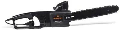 Remington RM1425 Electric Chainsaw