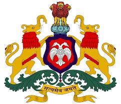 Karnataka Land Records LS Results 2021