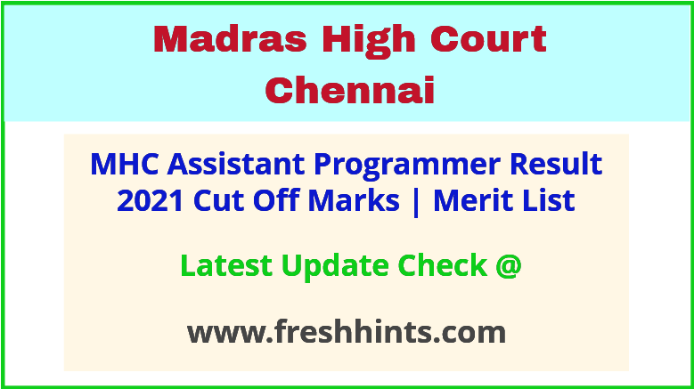 mhc-assistant-MHC Assistant Programmer Selection List 2021programmer-selection-list-2021