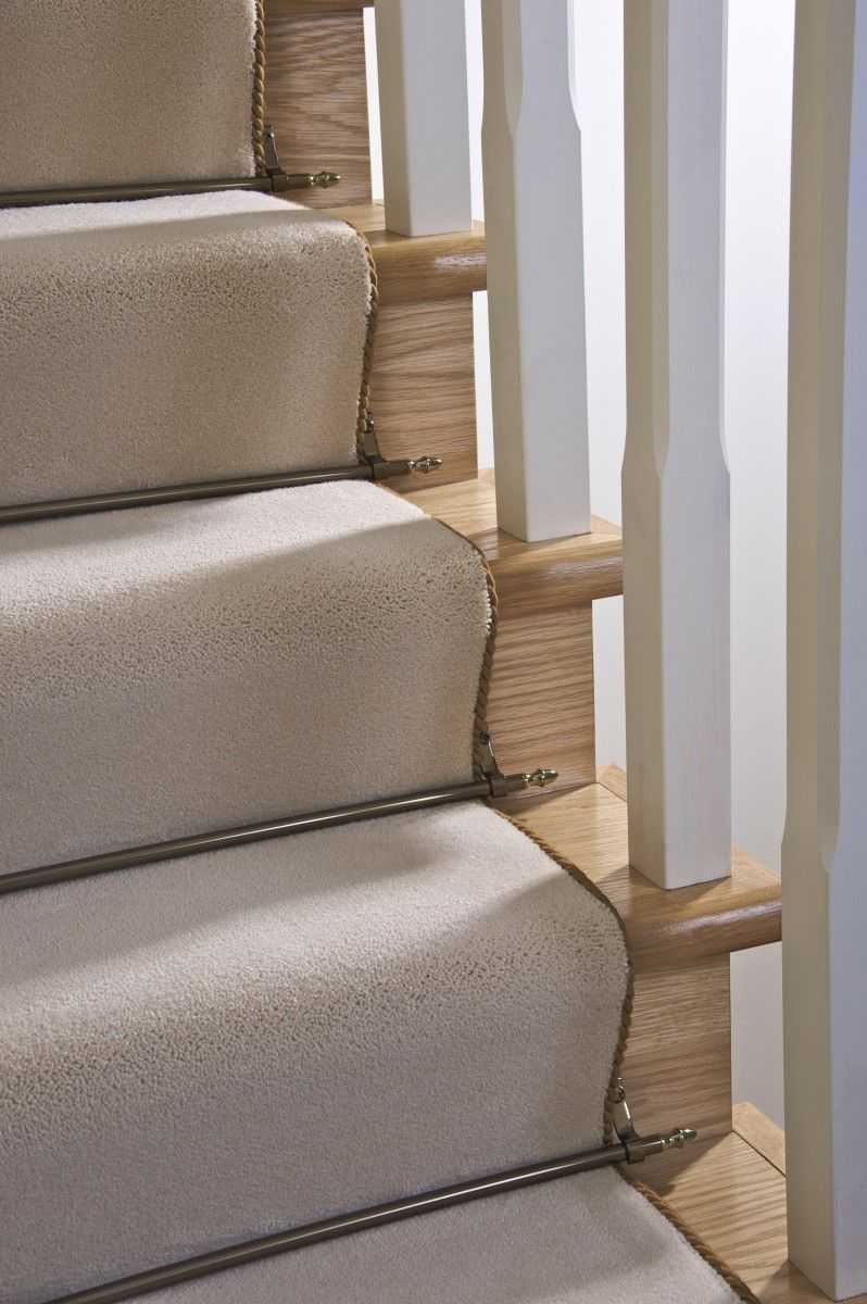 Stair Rods Fresh Ideas Coventry
