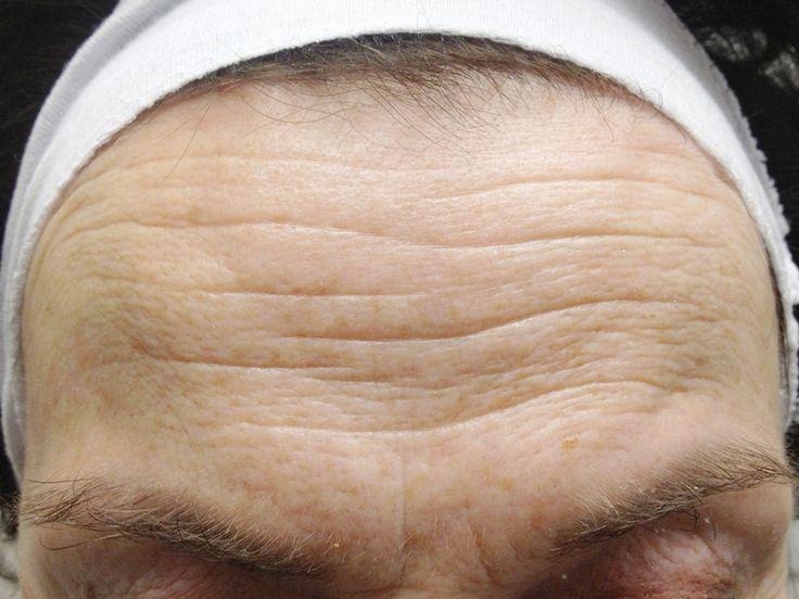 Fresh Deep Hydration Face Cream Review