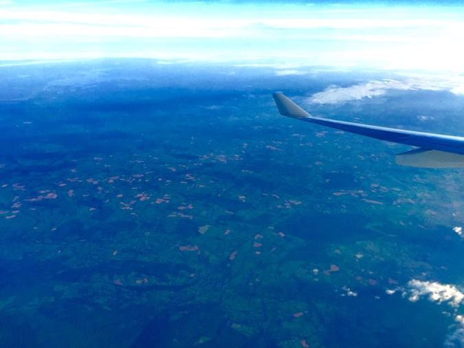 irelandflyover