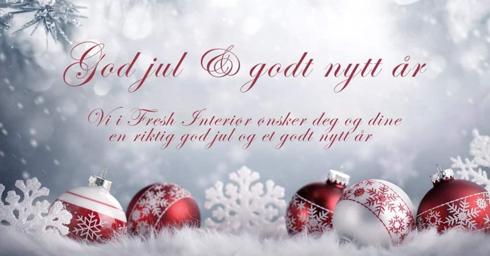 Julekort2015_fb_uten_logo_1200x628px