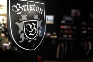 brixton-bright
