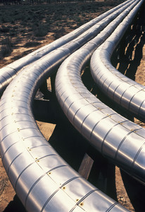 US Federal Energy Regulatory Commission Moves to Limit ...