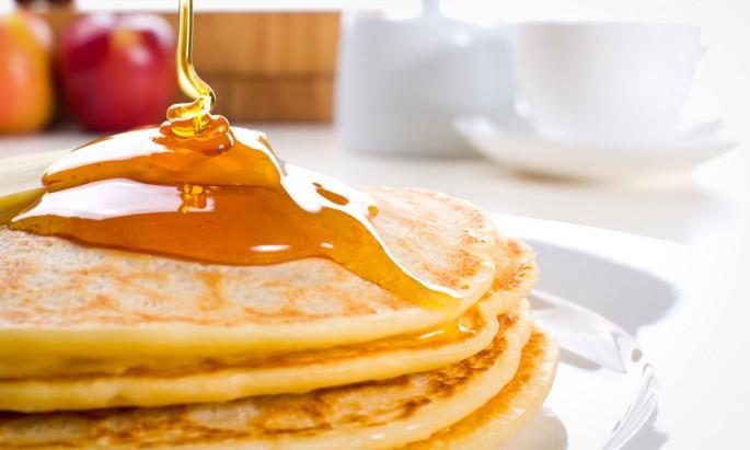 https://i1.wp.com/www.freshmadisonmarket.com/sites/madison/files/styles/blog_post/public/blog/pancakes.jpg