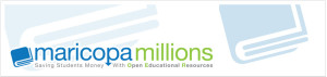 Maricopa Millions