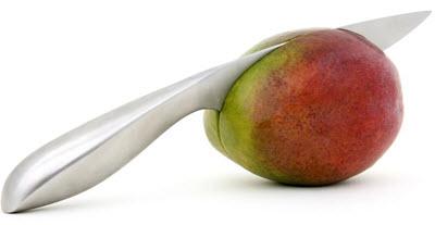 Mango Fresh Mangos