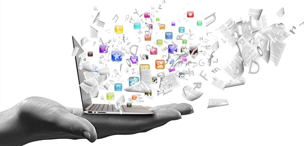 A importância do design responsivo na era mobile