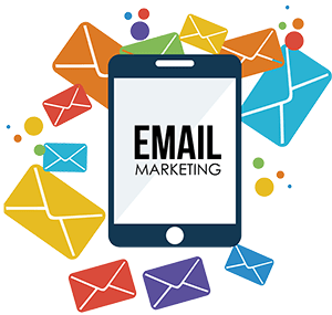 email-marketing-para-gerar-leads