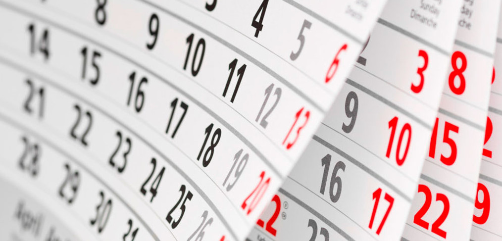 Como planejar um calendário de conteúdo para suas publicações