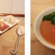 Italiaanse tomatensoep