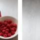 frambozen-grapefruitsmoothie