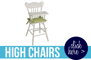 Classic High Chairs.
