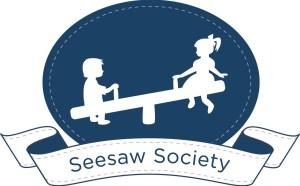 seesaw society