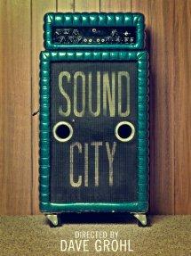 sound city documentary