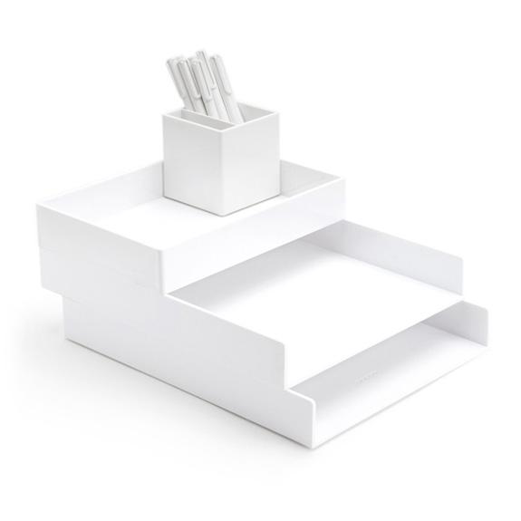whitedesktop
