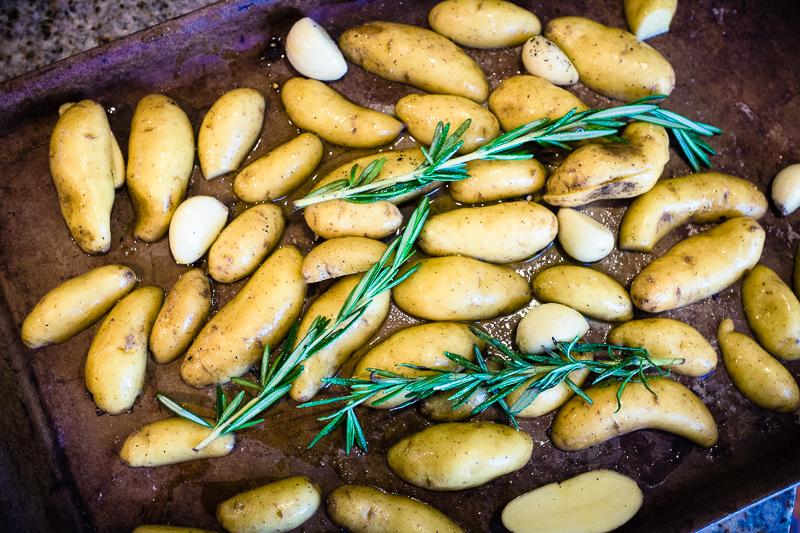 roastedrosemarypotatoes-1