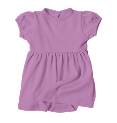 the-baby-dress_lilac_P