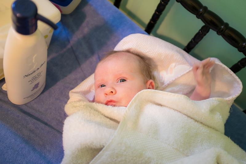 babybathtime-1