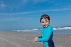 Where to buy long sleeve rash guards for your kids.