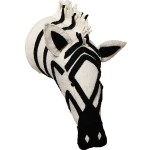 zebra for your wall
