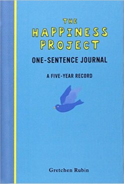 The_happiness_project_journal.jpg