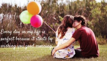Sweet Funny Good Morning Status Messages Freshmorningquotes