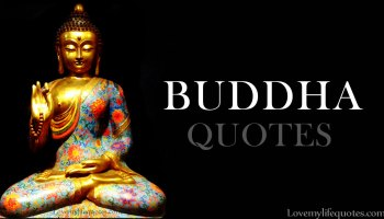 Top 10 Buddha Quotes To Inspire Your Life