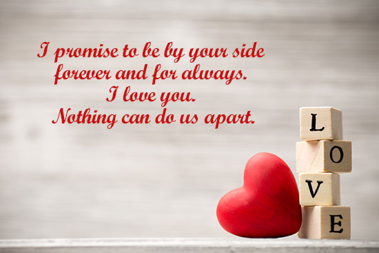 40 Sweet Valentines Day Quotes and Sayings
