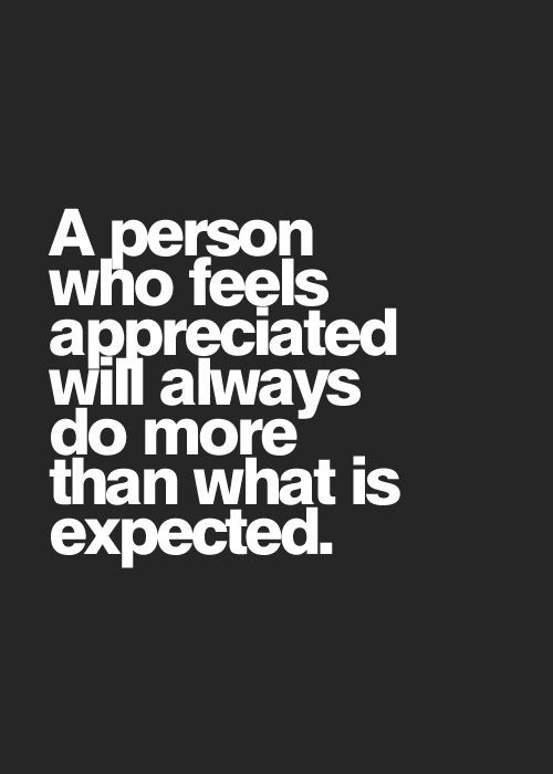 24 Appreciation Quotes for Good Work - Freshmorningquotes
