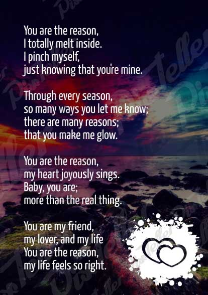 You Are My Heart Love Quotes