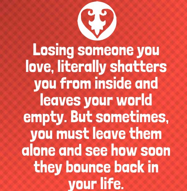 12 Heart Melting Missing You Quotes For Her