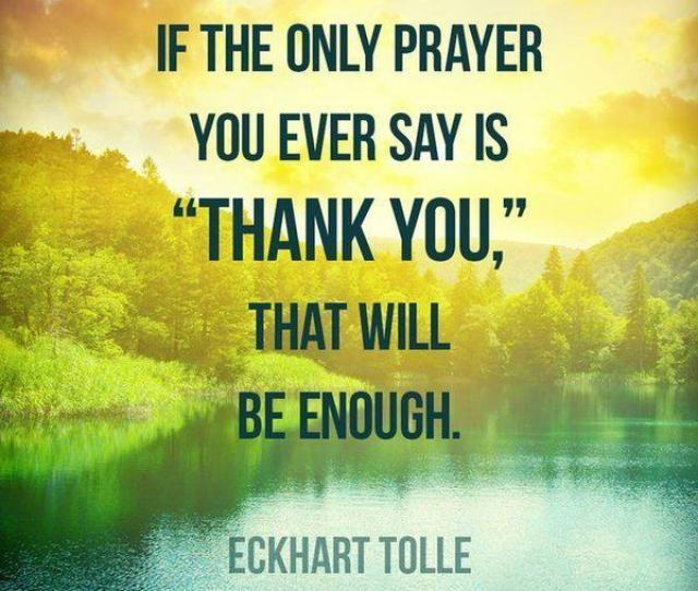 Famous Quotes About Change In Life And Prayer